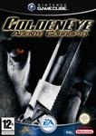 Carátula de GoldenEye: Agente Corrupto para GameCube